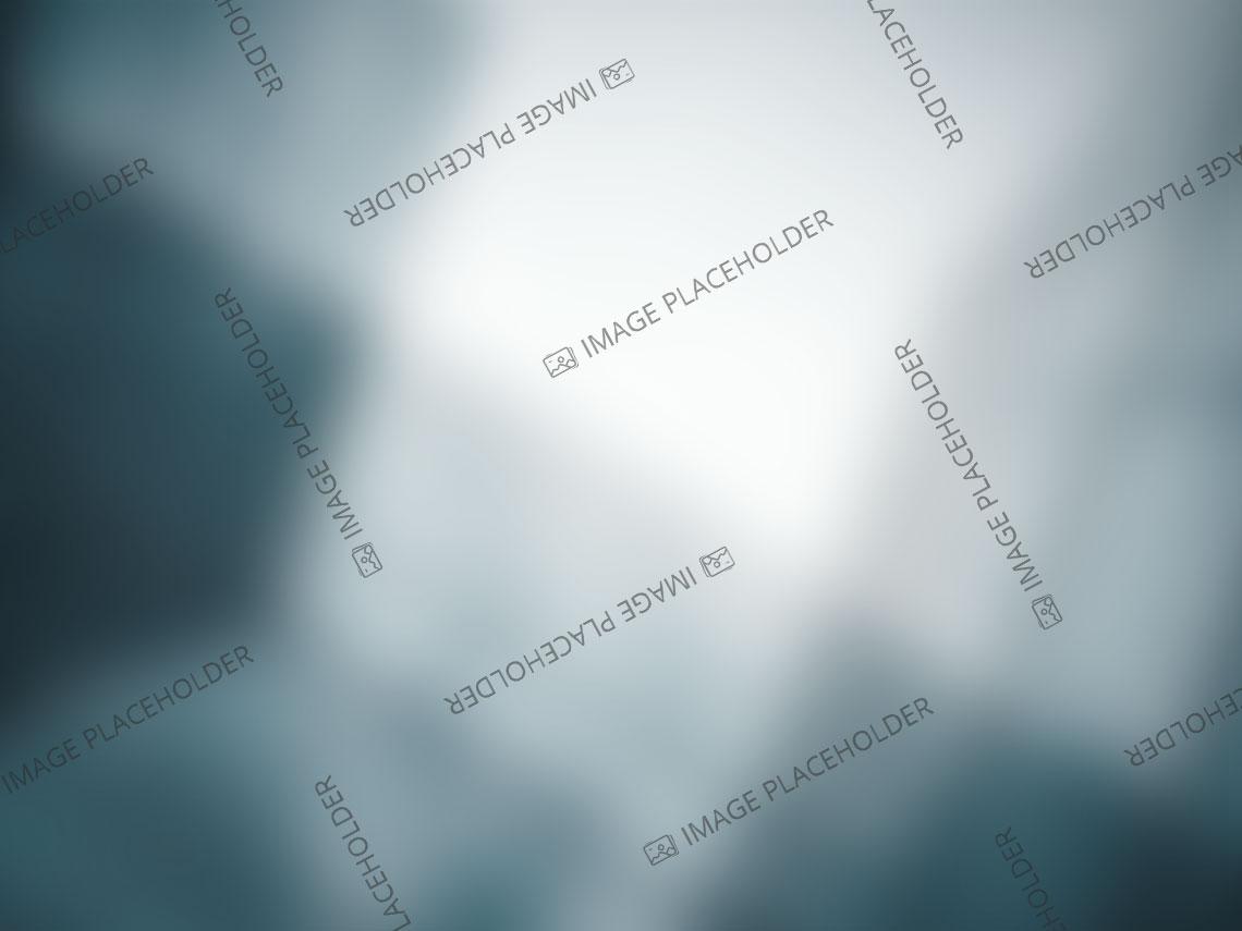 polygonal background 2