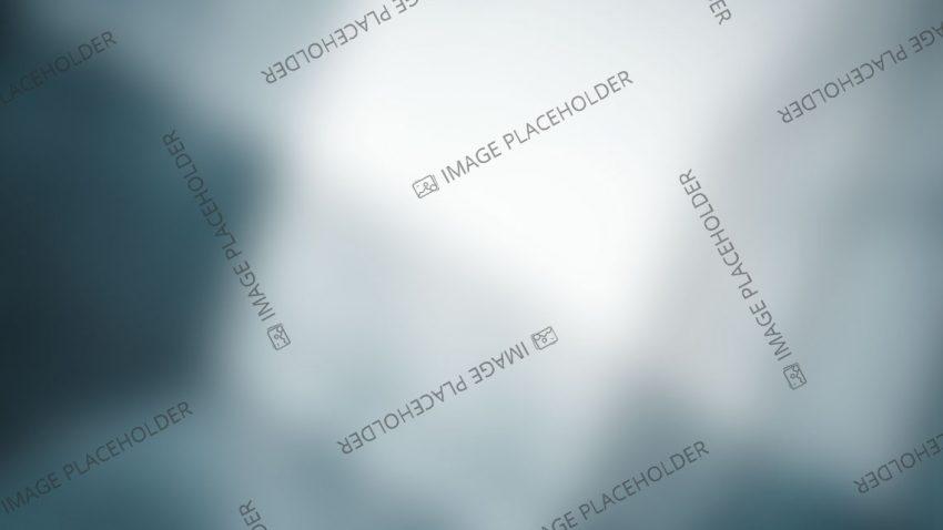 polygon background