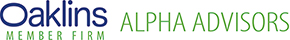 Alpha Advisors